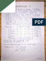 CUESTIONARIO - GOMEZ ESPINOZA ANGIE YANINA.pdf