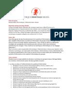 Fiche-de-poste-Responsable-informatique-Adminstrateur-réseau