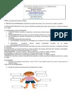 taller de ingles tercer periodo #1.pdf