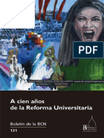 Biblioteca Nacional Buenos Aires Boletin131