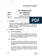 N-CSV-CAR-1-03-009-2016 PROFUNDIDAD RODERAS (PR)