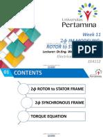 PML_W11_2P IM MODELING.pdf