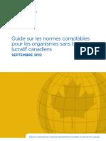 Guides-normes-comptables-OSBL-sept-2012_20021 (1)
