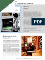Lecturas 3º ESO.pdf
