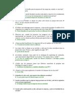 Marketing_Examen_Final_Version_5.docx