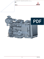 catalog-deutz-bf4m-2012c-engine-specalog-specs-technical-data-specifications-automatic-power-limitation