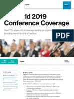 VMworld_2019_Conference_Coverage
