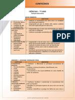 Conteudo Programatico ciencias_7ano.pdf