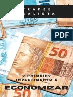 EbookBonusDicas.pdf