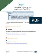 N060_Ajuste-del-subsidio-causado-con-una-nomina-quincenal-NOI90