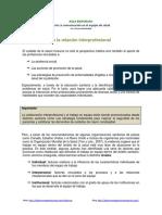 barreras-en-la-relacic3b3n-interprofesional