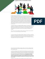 Cómo se deduce el IVA en actividades mixtas