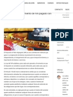 Causación_acreditamiento de IVA pagado con tarjeta de crédito – Afin.pdf