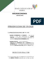 Macroeconomia (1)