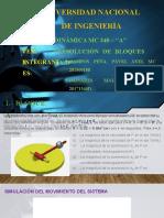 SOLUCION DE EJERCICIOS.pptx
