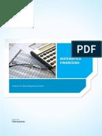 MATEMÁTICA FINANCEIRA.pdf