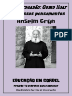 Autopersuasao-Educacao-em-cordel-Projeto-10-estrofes.pdf