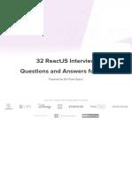 DevTeam.Space-ReactJS-Interview-Questions_New_2019