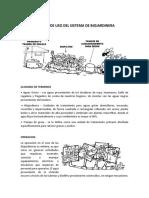 MANUAL DE USO DE BIOJARDINERA