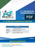 BS2020_TRI_S5B2_03 Ángulos Cuadrantales y Neg