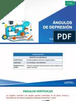 BS2020_TRI_S3B2_Ángulos de Depresión