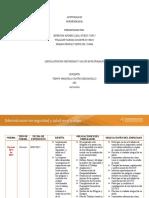 434700440-Actividad-3-Normograma-de-Legislacion.docx