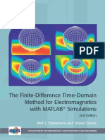 The Finite-Difference Time-Domain Method For Electromagnetics with MATLAB Simulations ( PDFDrive.com ) (1).pdf