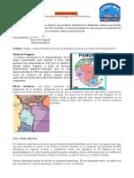 Actividad numero 1 CRITERIOS DE CLASIFICASCION DE AMÉRICA. 2020 (1)