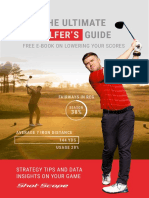 The_Ultimate_Golfers_Guide_Shot_Scope