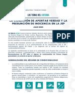 IFIT Los Temas Del Sistema 1