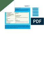 Evaluacion_Resolucion_0312_del_2019 (5).xlsULTIMA.xls