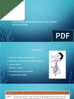 Anamnesis del paciente con enfermedad cardiovascular.pptx