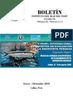 BOL INST MAR DEL PERU ENE - DIC 2010.pdf