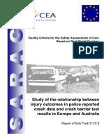 sarac_report_2006-c69a85cf-3aaf-44c7-8ed3-f1a8d3d9f414.pdf