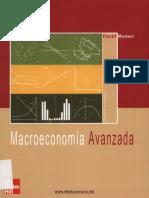 Macroeconomia_Avanzada_David_Romer_3ed.pdf
