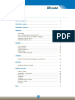 catalogo DIALUM proceso Heat Soak Test.pdf