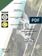 ASIGNACION N°5 (1).pdf