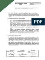 MI-COR-SSO-CRI-EST-03 Estandar Operacional Izaje de Cargas (versión 2)