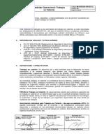 MI-COR-SSO-CRI-EST-12 Estándar Operacional de Trabajos en Caliente (versión 2)