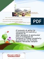Aplicación de instrumentos para recopilar información.pptx