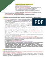 COMPETENCIA Y CONSUMO (1) (1).pdf