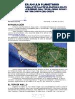 3º ANILLO PLANETARIO (1).pdf