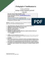 GUIA I READ 2 periodo paula gallegos final