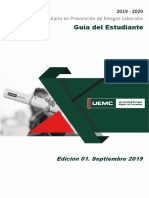 Guía UEMC PRL 2019_2020