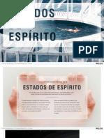 A_Ideia_Estados_de_Espírito_da_P_V_18.pdf
