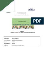 GUÍA No 1 proyectos.pdf
