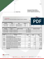 Documentos2020-05-10_20.35.41