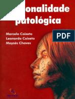 Personalidade-Patológica