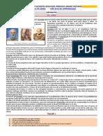 Sociales-Grado-10