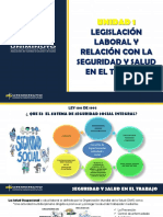 MATERIAL DE APOYO POWER POINT (TUTORIA No 1).pdf